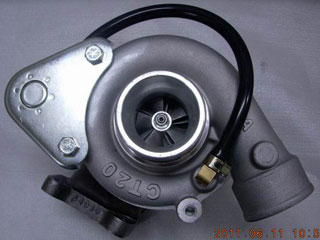 turbo-6