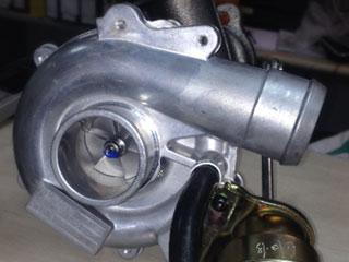 turbo-8