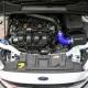 מנוע של רכב פורד Ford