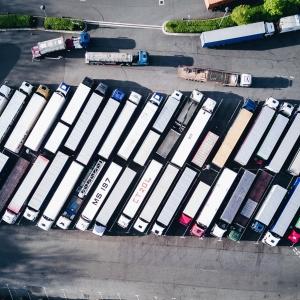 מנועים למשאיות