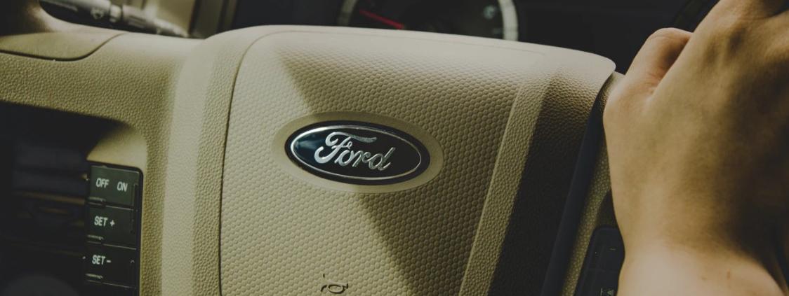 החלפת מנוע פורד גלאקסי